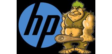 美国专利狂魔起诉惠普打印机侵权