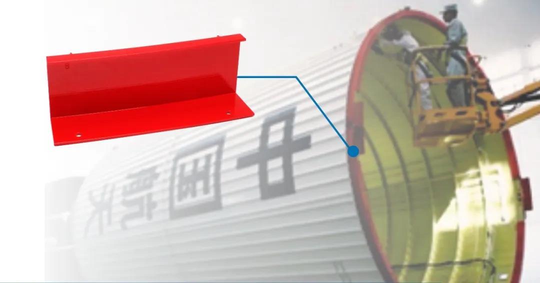WeChat Image_20200729142223.jpg