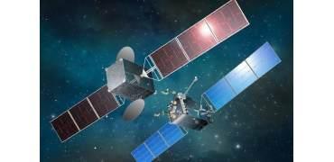 3D打印将用于卫星制造