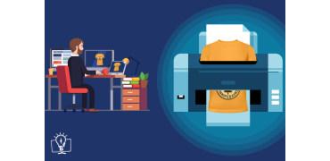 与打印机制造商合作,微软Universal Print进入免费公开预览阶段