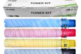 凯利德推出碳粉盒专利新品KLD-TN626