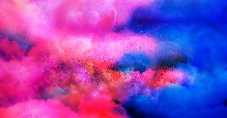 pngtree-colored-powder-color-powder-ink-image_15658.jpg
