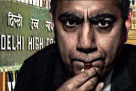 被指控贿赂,印度高等法院传唤惠普