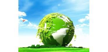 富士施乐(中国)携手渠道经销商践行绿色行动