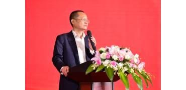 奔图电子召开2020中国渠道合作伙伴大会