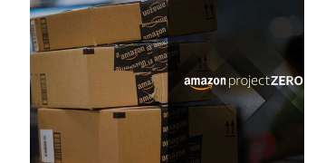 亚马逊零计划扩展七个新国家