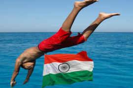 印度打印机市场2020 Q2季度报告出炉