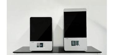 柯尼卡美能达用3D打印黑科技助力精密制造