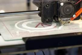 新研究确定了控制3D打印缺陷的新颖方法