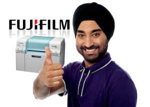 India-FujiFim-printer.jpg