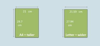 称霸打印复印界的A4纸,为何要叫做A4纸?你知道吗?