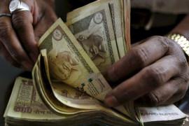印度正式对中国进口墨粉加征关税