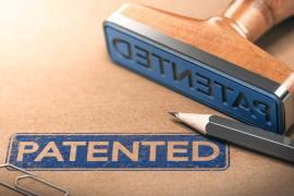 施乐因涉嫌盗用共享数据输出系统被诉专利侵权