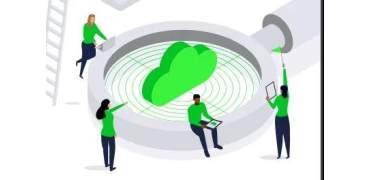 利盟宣布为合作伙伴提供利盟云打印管理服务解决方案(CPM)