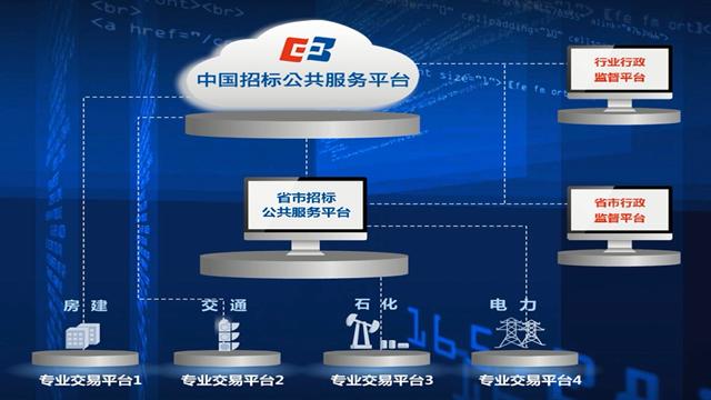 WeChat Image_20200924172110.png