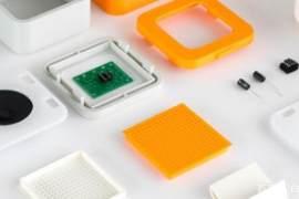 我们可以从3D打印技术中获取哪些好处?