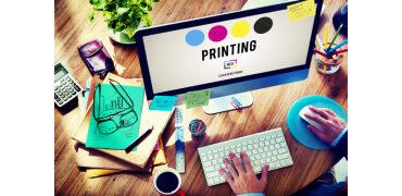 打印机状态错误怎么办? 速看三个解决方法