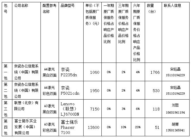 WeChat Screenshot_20200909140912.png