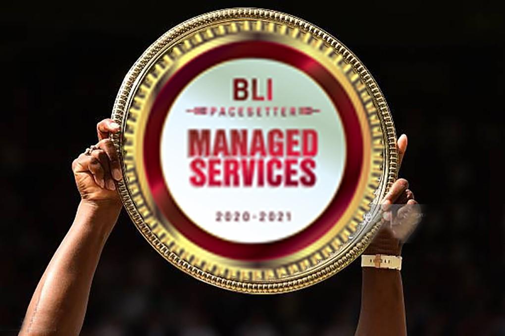 BLI-Managed-Services-Awards.jpg