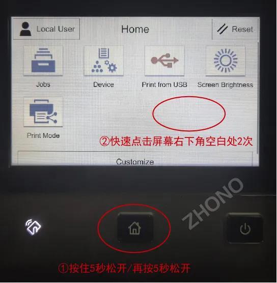 WeChat Image_20200929162748.jpg