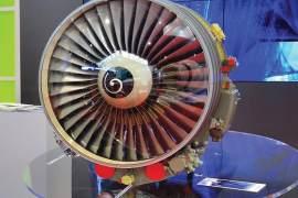 我国首创3D打印叶片技术,航发性能有望提升,已严禁对外出口