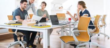 富士施乐首推A4智能型数码多功能机/打印机,助力中小企业数字化转型