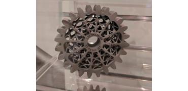 桌面金属IPO如何使3D打印行业受益?增材制造专家意见