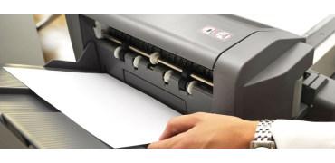 打印机加粉后怎么清零?只需6步