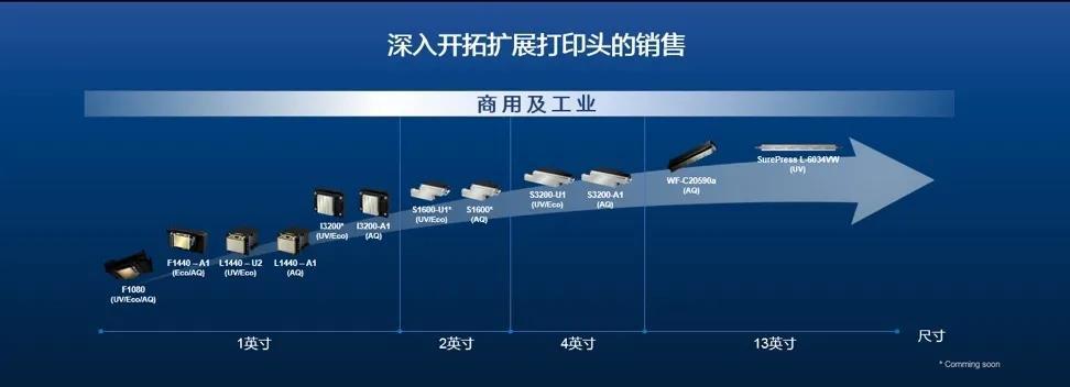WeChat Image_20200908155812.jpg