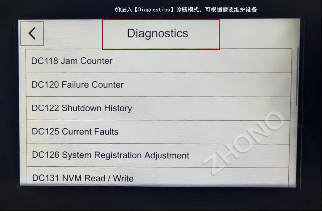 WeChat Image_20200929163224.jpg