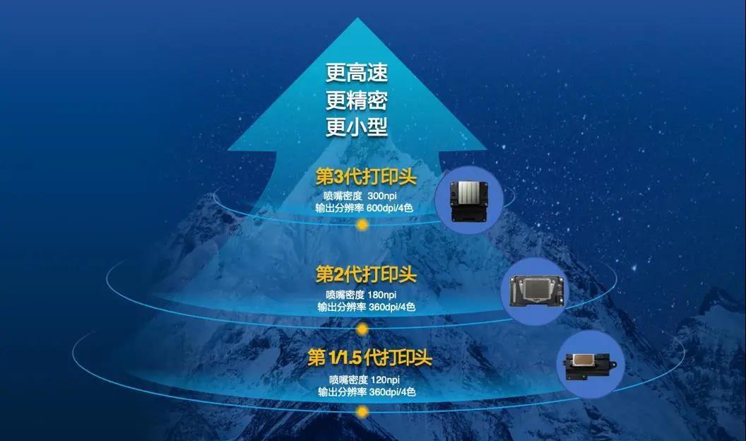 WeChat Image_20200908155406.jpg