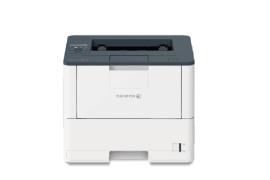 富士施乐推出A4激光打印机DocuPrint P388dw