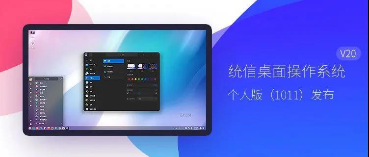 WeChat Image_20201009104347.jpg