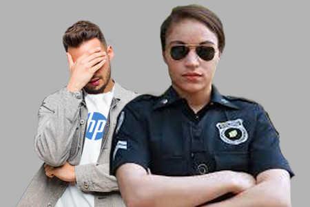 HP-Cops-Fine.jpg