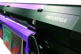 欧洲公司发布喷墨打印机空气净化器