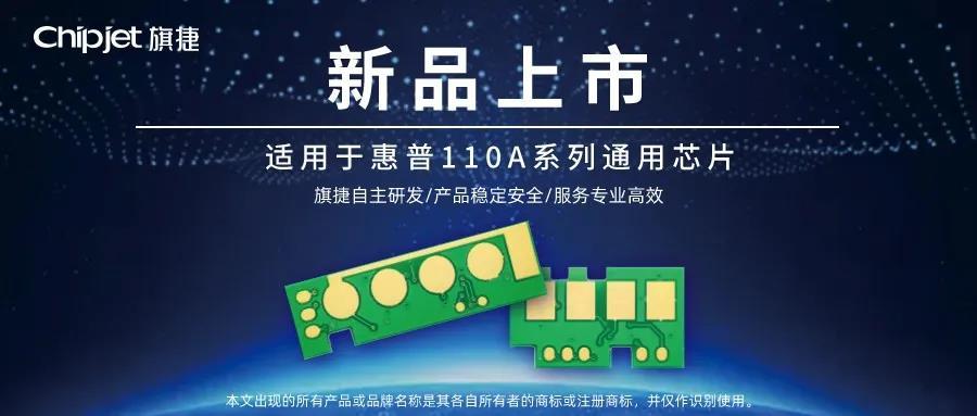 WeChat Image_20201119173458.jpg