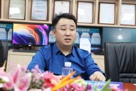 对话麒麟信安副总裁任启:将持续推进国产化安全应用
