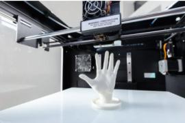 制造技术大变革,3D打印与数控机床是共存还是相争?