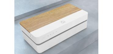 汉印推出新品作业打印机FT800
