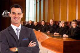 纳思达助力海外客户赢得专利诉讼