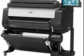 复印、扫描好帮手,佳能MFP新功能大揭秘