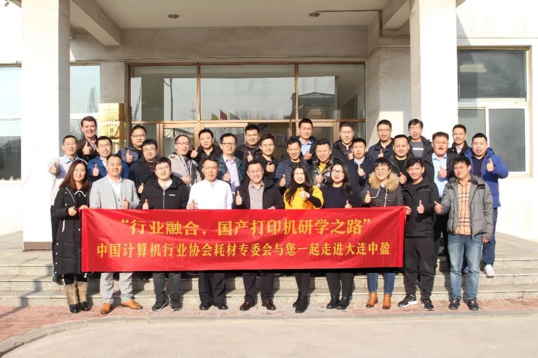 WeChat Image_20201216102236.jpg