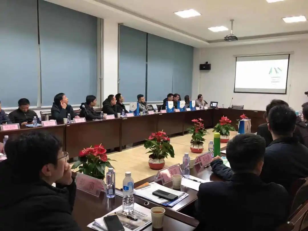 WeChat Image_20201216103109.jpg