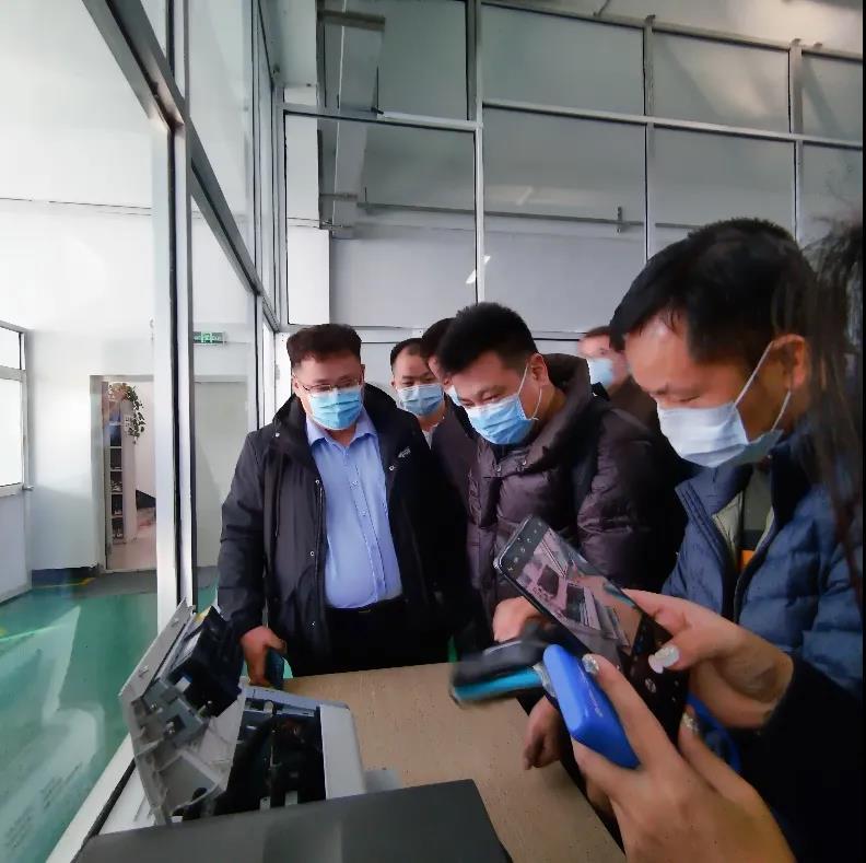 WeChat Image_20201216102616.jpg