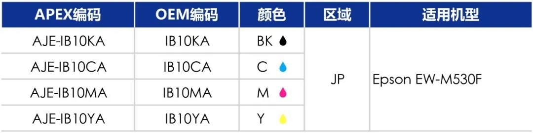 WeChat Image_20201207142049.jpg
