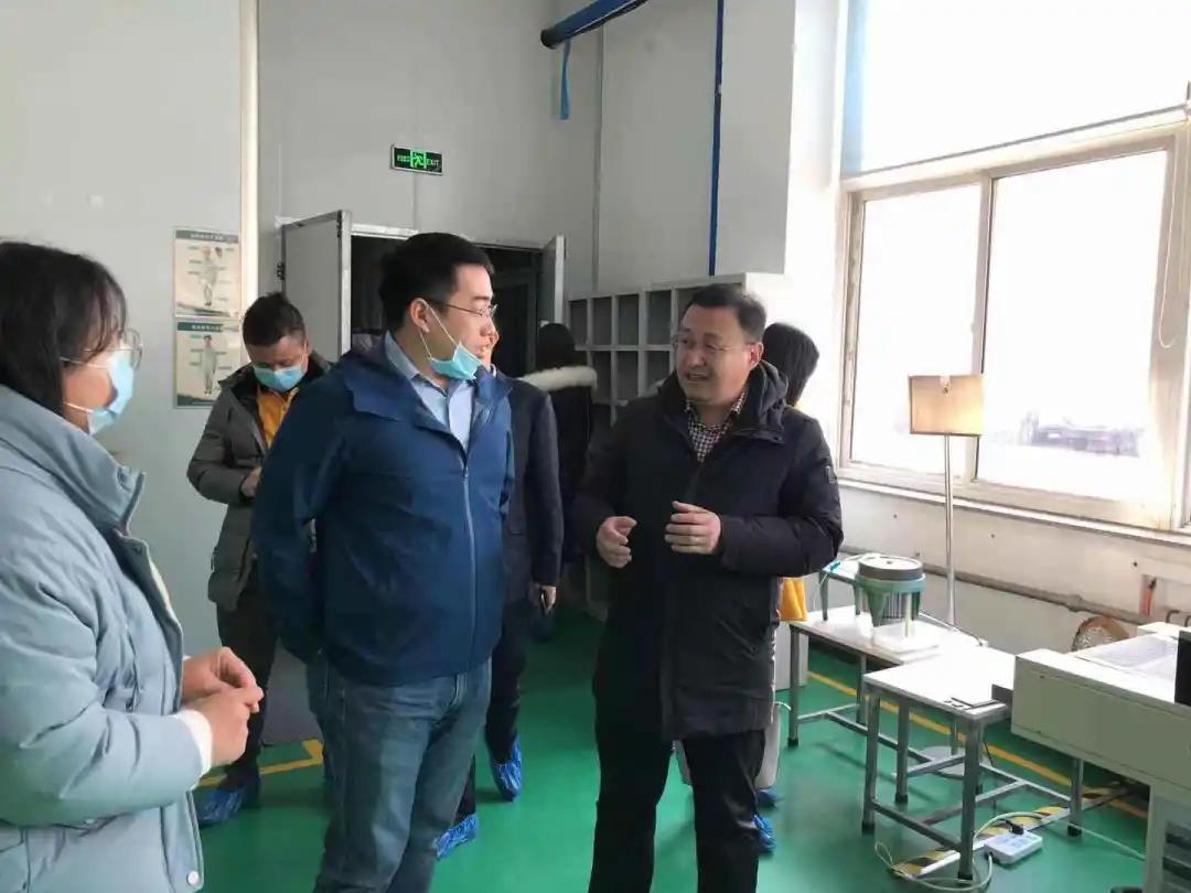 WeChat Image_20201216102528.jpg