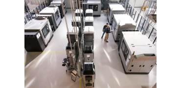 通用汽车开设3D打印研发中心 优化时间成本