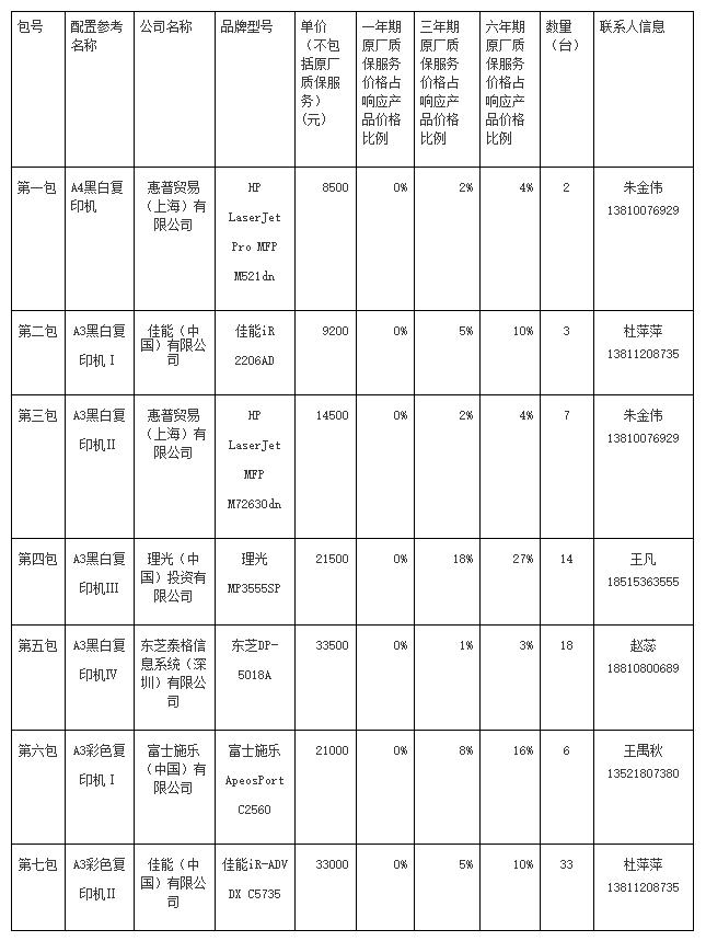 WeChat Screenshot_20201230103606.png