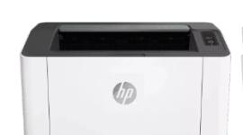 旗捷支招|如何查询HP 100 系列打印机耗材版本