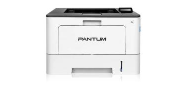 奔图全球发售全新Elite系列高端打印机,项目草案公告2月初公布